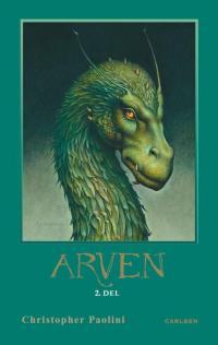 Arven 4 - Del 2