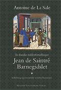 Jean de Saintré | Barnegidslet