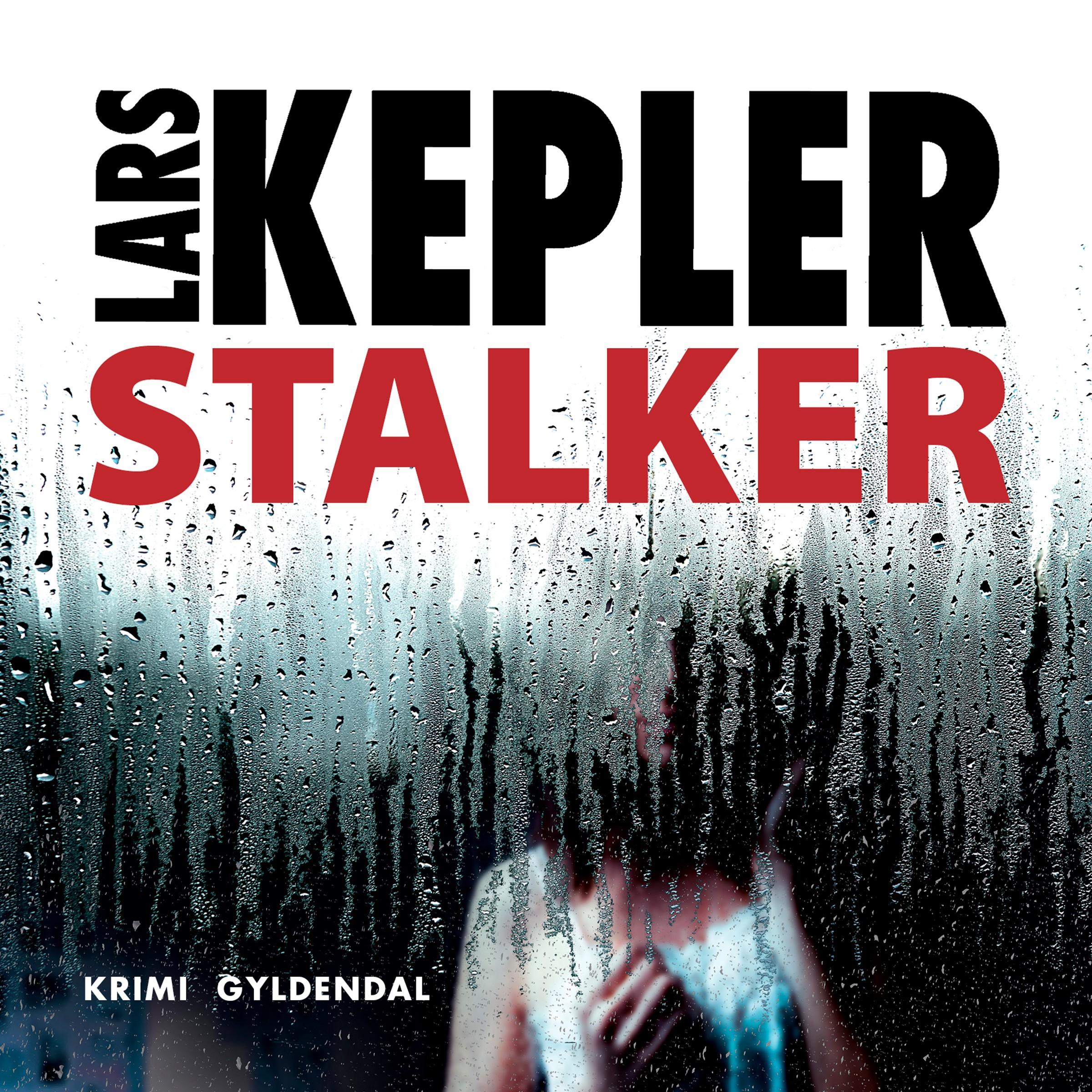 Stalker [5]