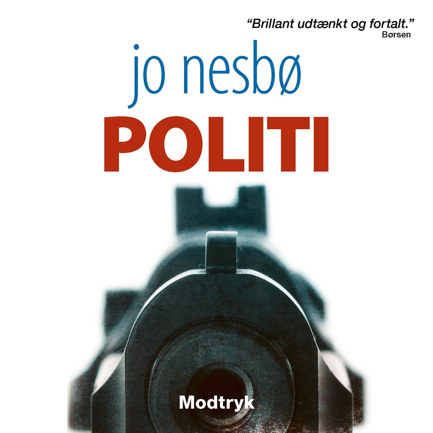 Politi [10]