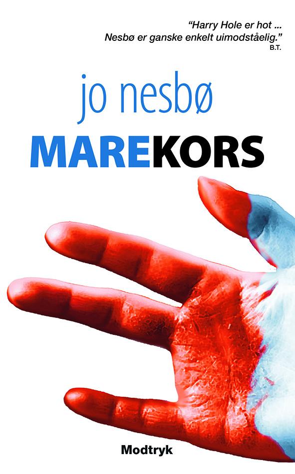 Marekors [5]