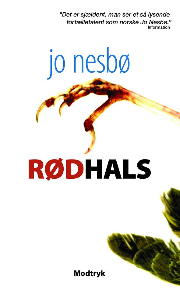 Rødhals [3]
