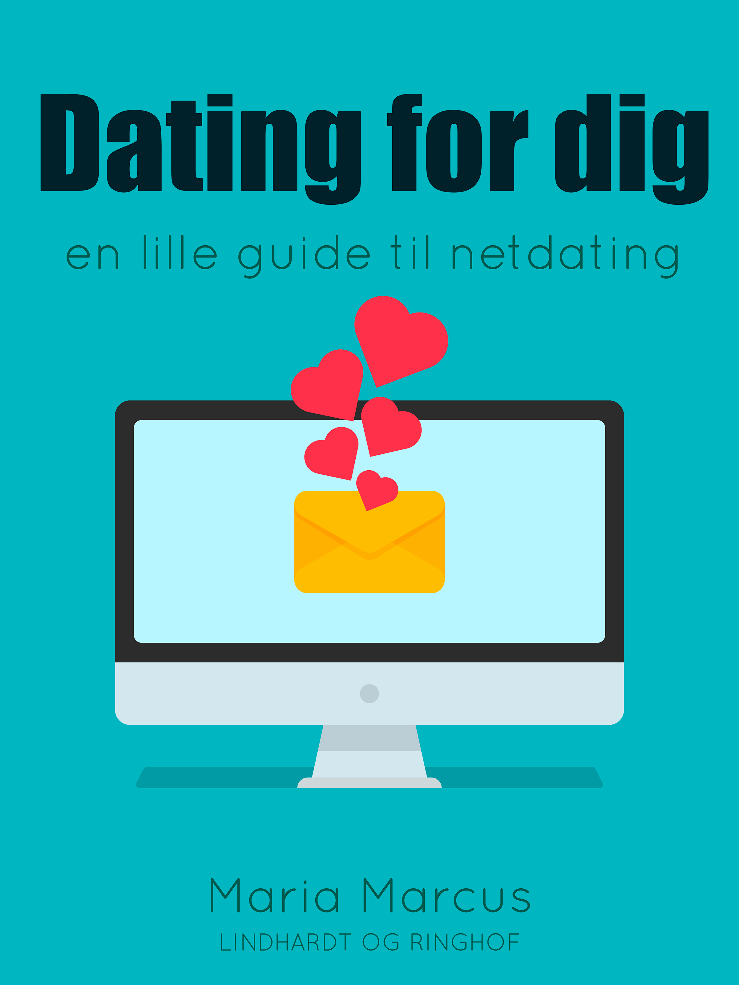 dating pris guide