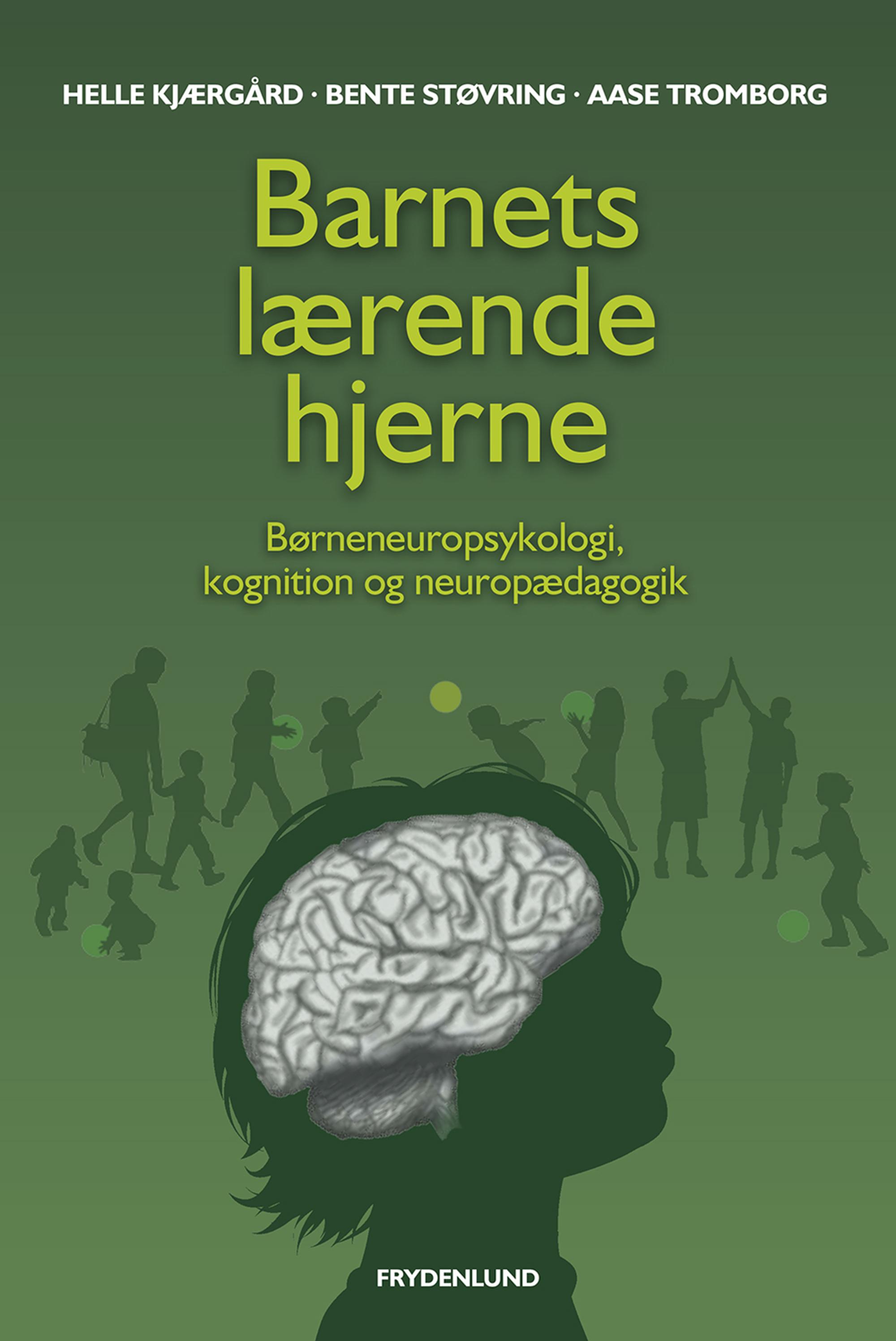 den lærende hjerne