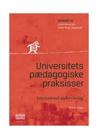 International undervisning